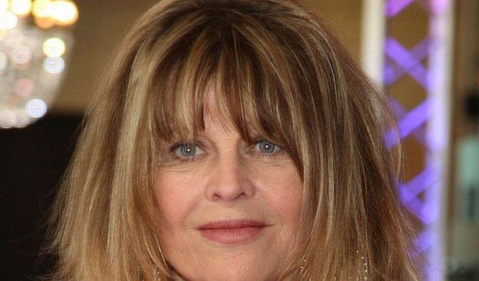 Die Promi-Geburtstage vom 14. April 2011: Julie Christie (Foto)