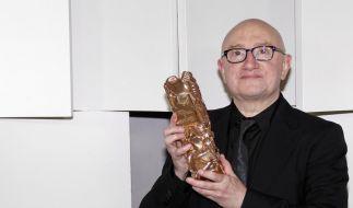 Die Promi-Geburtstage vom 16. April 2012: Michel Blanc (Foto)