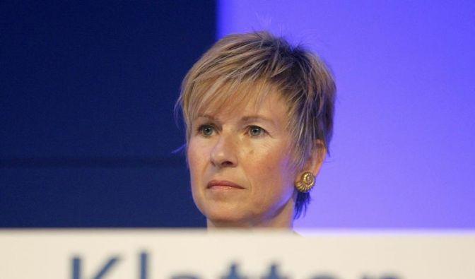 Die Promi-Geburtstage vom 28. April 2012: Susanne Klatten (Foto)