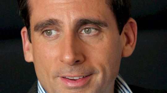 Die promi geburtstage vom 16 august 2012 steve carell bild dpa