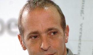 Die Promi-Geburtstage vom 26. Dezember 2010: David Sedaris (Foto)