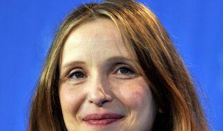 Die Promi-Geburtstage vom 21. Dezember 2011: Julie Delpy (Foto)