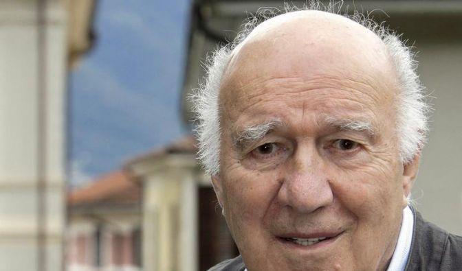 Die Promi-Geburtstage vom 27. Dezember 2010: Michel Piccoli (Foto)
