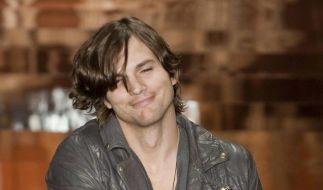 Die Promi-Geburtstage vom 07. Februar 2011: Ashton Kutcher (Foto)