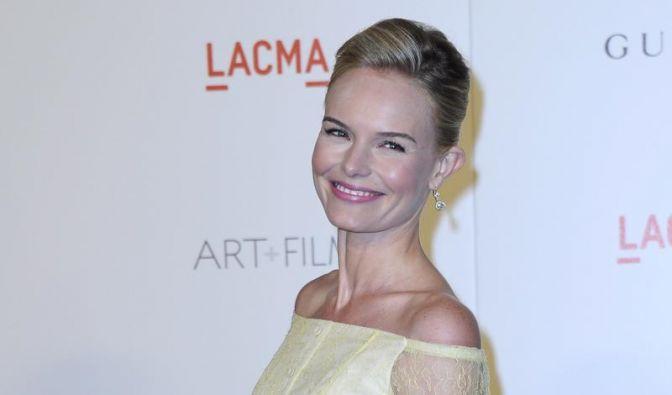 Die Promi-Geburtstage vom 02. Januar 2012: Kate Bosworth (Foto)
