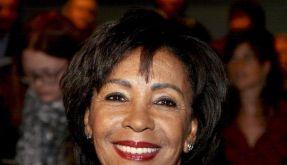 Die Promi-Geburtstage vom 08. Januar 2011: Shirley Bassey (Foto)