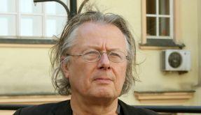 Die Promi-Geburtstage vom 17. Juli 2011: Frank Castorf (Foto)