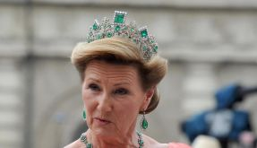 Die Promi-Geburtstage vom 04. Juli 2012: Königin Sonja (Foto)