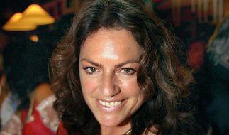 Die Promi-Geburtstage vom 24. Juni 2012: Christine Neubauer (Foto)