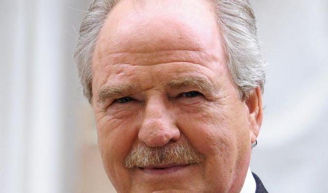 Die Promi-Geburtstage vom 30. Juni 2012: Friedrich von Thun (Foto)
