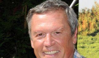 Die Promi-Geburtstage vom 26. Juni 2012: Hansi Kraus (Foto)