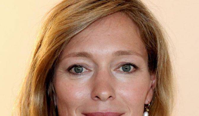 Die Promi-Geburtstage vom 10. Juni 2012: Katja Weitzenböck (Foto)