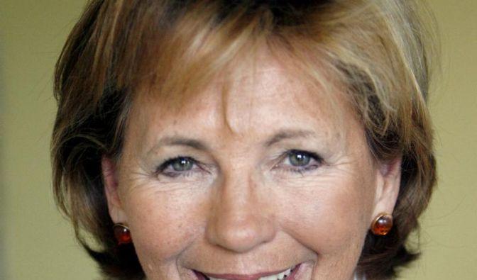 Die Promi-Geburtstage vom 26. Juni 2011: Maria von Welser (Foto)