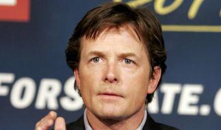 Die Promi-Geburtstage vom 09. Juni 2011: Michael J. Fox (Foto)