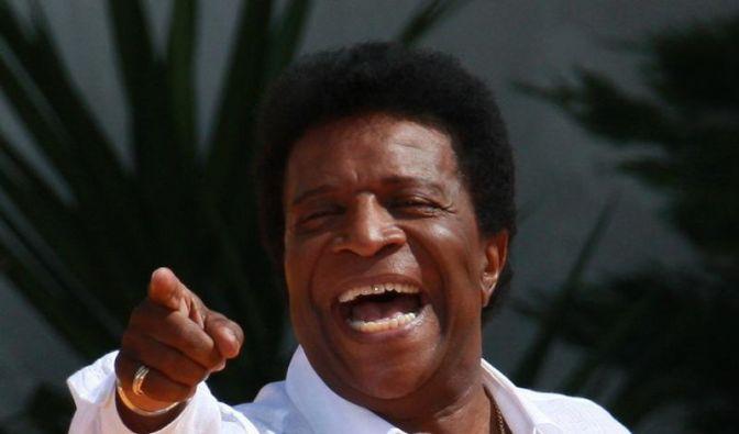 Die Promi-Geburtstage vom 07. Juni 2012: Roberto Blanco (Foto)