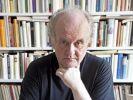 Die Promi-Geburtstage vom 13. März 2012: Wolfgang Rihm (Foto)