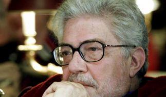 Die Promi-Geburtstage vom 10. Mai 2011: Ettore Scola (Foto)