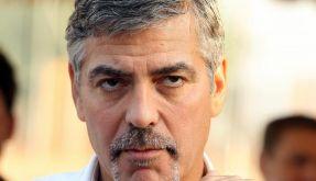 Die Promi-Geburtstage vom 06. Mai 2012: George Clooney (Foto)