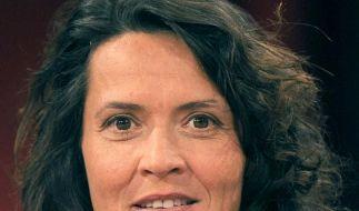 Die Promi-Geburtstage vom 14. Mai 2011: Ulrike Folkerts (Foto)