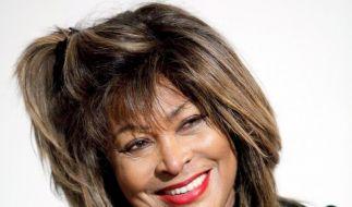 Die Promi-Geburtstage vom 26. November 2011: Tina Turner (Foto)