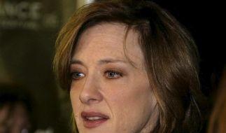 Die Promi-Geburtstage vom 11. Oktober 2011: Joan Cusack (Foto)