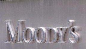 Die Ratingagentur Moody's hat Deutschland einen negativen Ausblick verpasst. (Foto)
