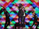 Die Regeln des Eurovision Song Contest 2011 (Foto)