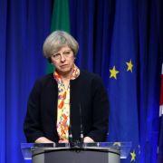 Brexit-Entscheidung treibt Investoren nach Deutschland (Foto)