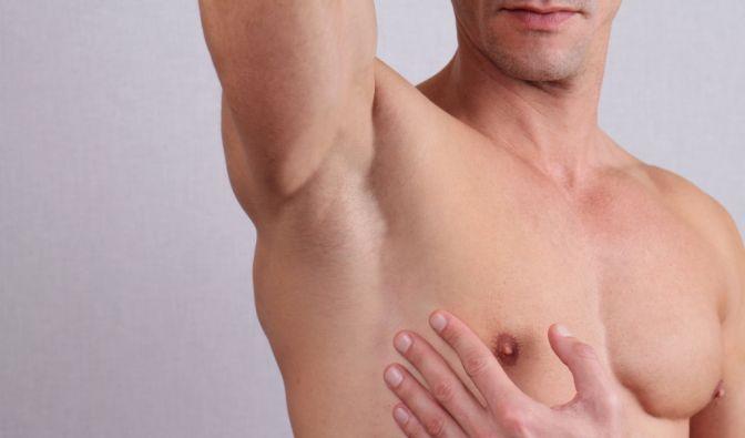 erotische geschichten.com worauf stehen männer bei einer frau
