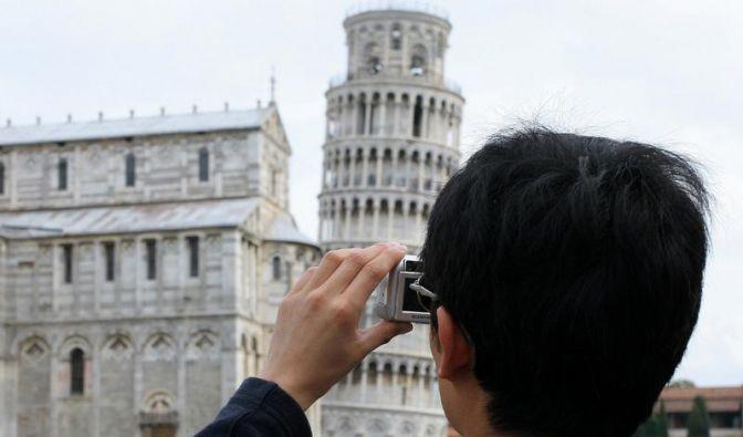 Die richtige Kamera für jedes Bild (Foto)