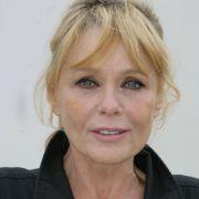 Die Schauspielerin Ingeborg Westphal ist gestorben.