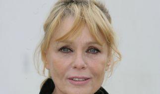 Die Schauspielerin Ingeborg Westphal ist gestorben. (Foto)