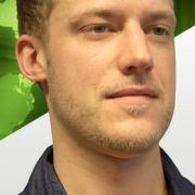 Die Scholl-Kritik hat Gomez nicht verdient, findet news.de-Redakteur Philip Seiler.