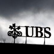 Die Schweizer Großbank UBS ist in Erklärungsnot.