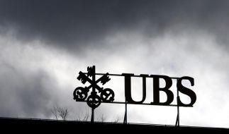 Die Schweizer Großbank UBS ist in Erklärungsnot. (Foto)