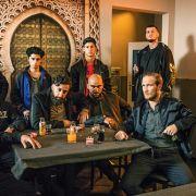 """SO sehen Sie die erste Staffel von """"4 Blocks"""" bei ZDFneo (Foto)"""
