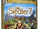 «Die Siedler 7» (Foto)