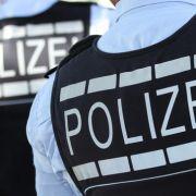 Verhaftet! Polizei-Praktikantin verschickte Fahndungsbilder an Clans (Foto)