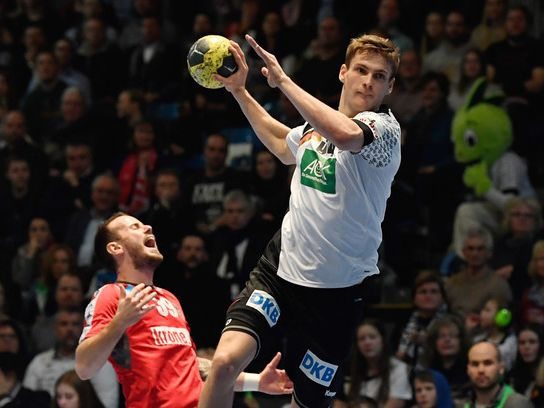 handball wm 2019 live stream free