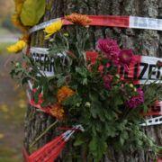 Fall Maria L. - Hat der Tatverdächtige schon einmal gemordet? (Foto)