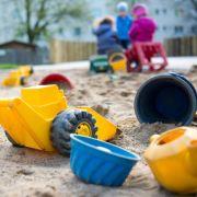 Pikante Studie um Islam-Kindergärten werden zum Zankapfel (Foto)
