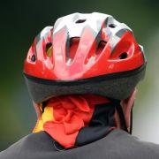 Dieser Fahrrad-Kopfschutz überzeugt bei Stiftung Warentest (Foto)
