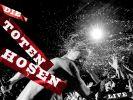 Die Toten Hosen (Foto)