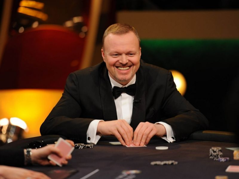 pokerstars raab