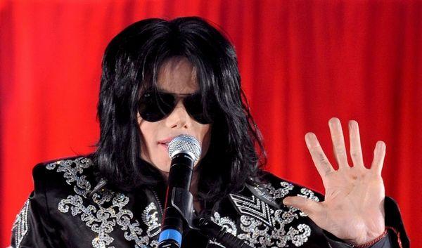 Die Ursache des Todes von Michael Jackson gibt den Ermittlern immer noch Rätsel auf. (Foto)