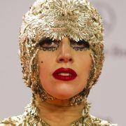 Die US-amerikanische Sängerin Lady Gaga hat mittlerweile 30 Millionen Follower bei Twitter.
