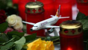 Entschädigungen für Germanwings-Opfer