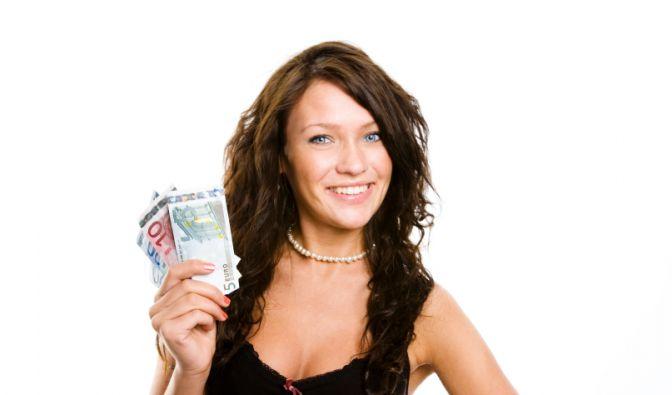Die beste Versicherung finden und trotzdem Geld sparen? Mit provisionsabgabe.de geht das ganz leicht. (Foto)