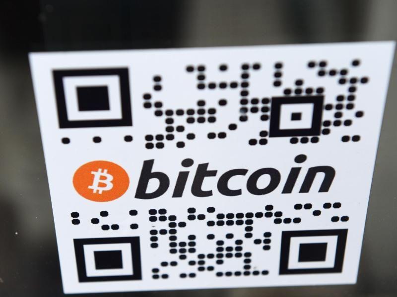 bitcoin vorteile
