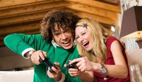 Die Woche in Spielen (Foto)